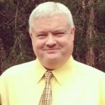 Contact Mike Wilson, My NWA Realtor