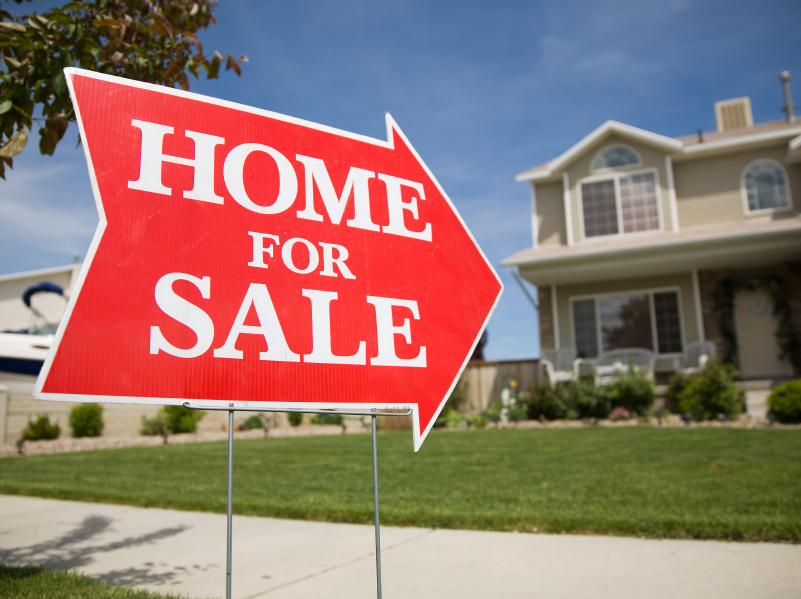 Awesome Tips And Tricks For Selling Homes