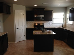 new homes for sale fayetteville