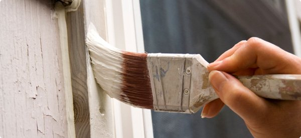 9 Home Repairs To Make Before Selling