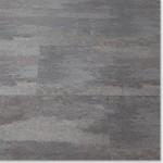 vinyl-tile-flooring_20502_250